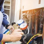 Manassas HVAC, ac repair, Northern Virginia HVAC Repair, broken ac