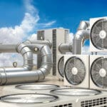 5 Signs It's Time To Replace Your HVAC System, Repair costs are much too high, Outrageous energy bill, The temperature is uncomfortable